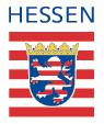 Logo von Hessische Staatskanzlei